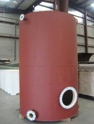 PolyCarbon Tanks – Custom fabricated for your needs-0